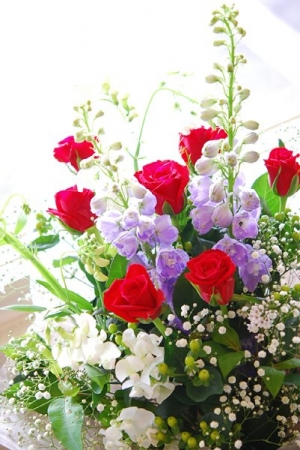 s.bouquet.jpg
