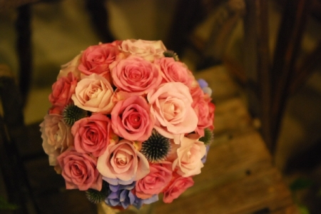 wedding bouquet...jpg