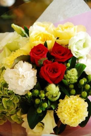 bouquet02.jpg