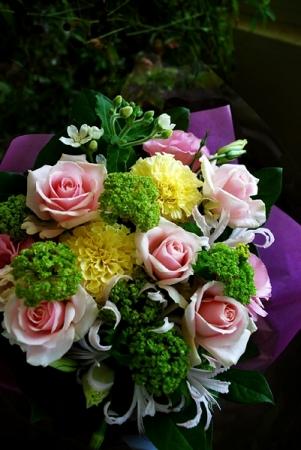 bouquet..jpg