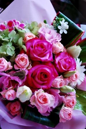 bouquet,.jpg