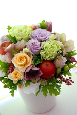 arrangement..jpg