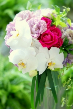 bouquet01-1.jpg