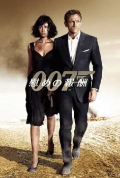 007.jpg