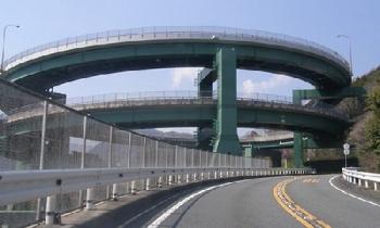 ループ橋1.jpg