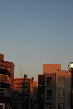 建物.jpg