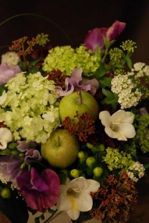 arrangement2.jpg