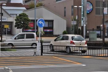 飯塚さん.jpg