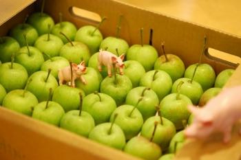青リンゴ.jpg