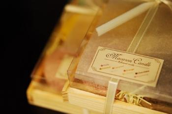 macaron01.jpg