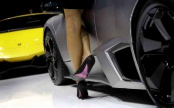 Lamborghini-Revent.jpg