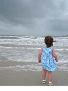 hurricane03.jpg