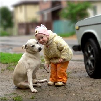 女の子と犬03.jpg