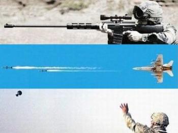 戦争.jpg