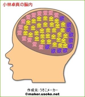 脳内01.jpg