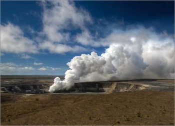 hawaii_volcanoes.jpg