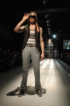 ファッション.jpg
