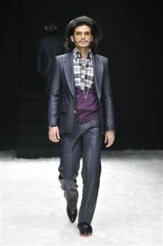 ファッション2.jpg