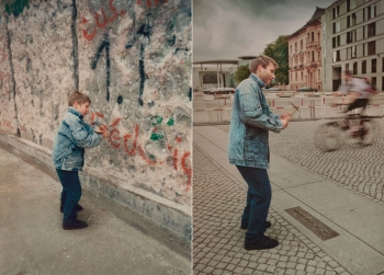 23_christoph-1990-2011-berlin-wall-low.jpg
