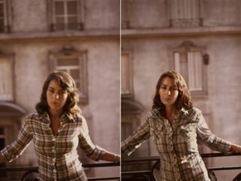 23_marcela-ok-low.jpg
