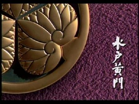20111015_2253453.jpg