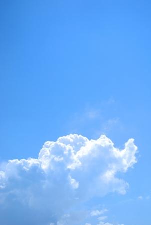 DSC_0116入道雲.jpg