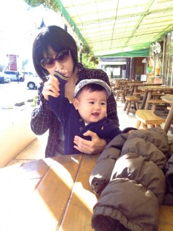 blog_IMG_7043.jpg