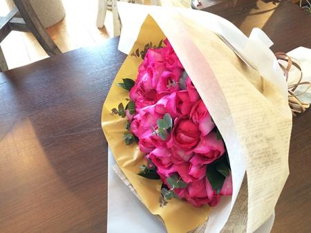 blog_3884.jpg