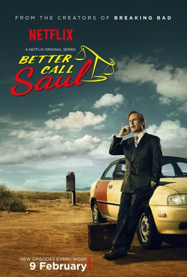 better.call.saul.jpg